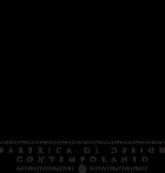 Lettera G logo