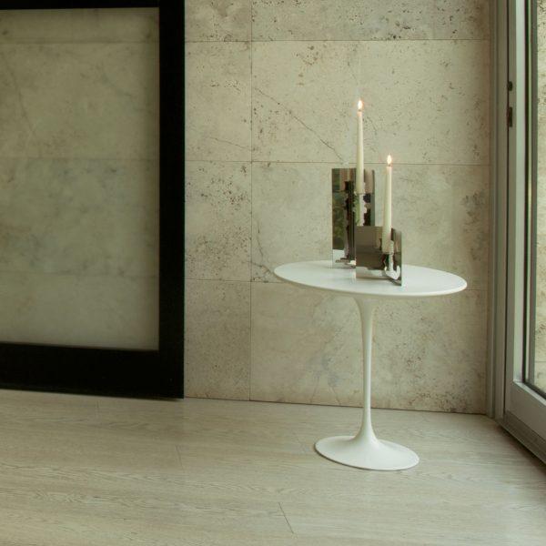 Lumière Design Candelabrum